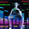 Dj Gaunt Party Life Mix Club #10 RadioShow Online