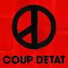 Black - G-Dragon ft Jennie Kim - Short Cover by Mika Lee