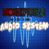 Audio System [FREE DOWNLOAD]