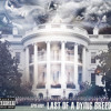 Last Of A Dying Breed (produced by Strnad on the Beat)