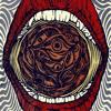 #3 mushup_Glory_ft.Common_Drehz_heart_cry.(Rabiez-K)M.F