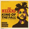 Mood Music - The Weeknd