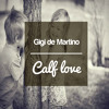 gigi de martino   calf love original mix