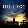 "Mark Foster, Stephan Altman and Peter Barbee -  ""When You Find Love"" (from LITTLE BOY ost)"