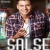 La Salsera - Lo Nuestro Ya Se Fue(Single Junio 2014)