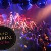 Rocio Quiroz - Vos Quien Te Crees (Single Febrero 2015) Portada del disco