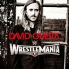 WrestleMania 31 - OFFICIAL Theme Song -  Rise By David Guetta