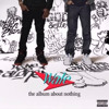 Wale - The Pessimist Feat. J. Cole