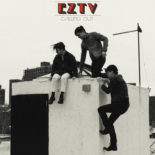 EZTV // Soft Tension