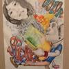 California Gurls-Bruno Mars cover-Samuel Rojas