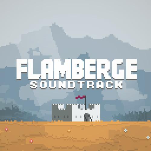 Flamberge Original Soundtrack