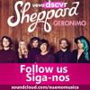 Sheppard - Geronimo - Vevo DSCVR (Live)