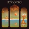 Mondo Drag - Crystal Visions Open Eyes