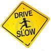 Drive Slow - Kanye West / Trap Door - JoeyBada$$ {Mash Up} [ProducedByTyler]