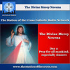 Download The Divine Mercy Novena:  Day 1 Mp3