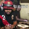DJ Black M - Best Of 80ies Vol. 1 LIVE MIXED