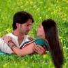 Download Pehla Pyar Hai Yeh at Navya Mp3
