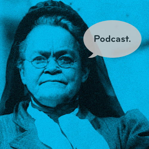Episode 2: Uncomfortably Numb