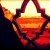 روحي مشتاقة - باسم الكربلائي | عربي - فارسى