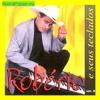 Roberio e Seus Teclados - 13 Musicas