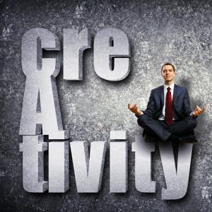 Elégedetté tesz a kreativitás?