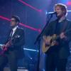 Ed Sheeran and John Mayer - Don't