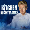 E043 - Kitchen Nightmares - 6x16 - Amy's Baking Company (With Aarthi D)
