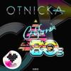 Otnicka - California 80s
