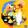 Mac Miller - What Do You Do (feat Sir Michael Rocks)