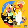 Mac Miller - Uber (feat Mike Jones)