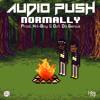 Normally (Prod. By Hit - Boy & Dot Da Genius)