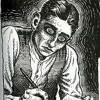 ahmad amar - Kafka's Writing