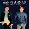 Wanns Ahmad - Terus Mencintaimu