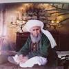 Alif Allah Chambai Di Saifi Naat Mp3