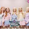 Red Velvet - Something Kinda Crazy