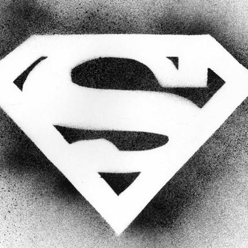 Eminem - Superman (shOXcity Bootleg) [FREE DOWNLOAD]
