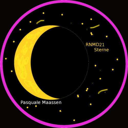 [RNMD21] Pasquale Maassen - Dreamer