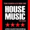 HOUSE MUSIC REMIX CARLOS RITMI DEMO