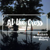 Hillsong - At The Cross (Acoustic Cover)