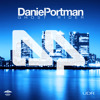 Daniel Portman - Ghost rider (Radio Mix)