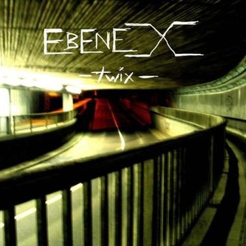 Ebene X - dripple z (twix) -FREE DOWNLOAD-