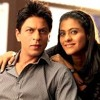 Srk Kajol Romance In Dilwale To Unroll This Christmas Mp3