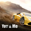 Forza Horizon 2 Opening - You & Me