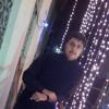 Teri yado ka nasha at Islamabad