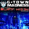Iggy Azalea & Rita Ora - Black Widow (G-Town Madness Bootleg- FREE DOWNLOAD)