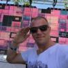 Thomas Lizzara @  Delano Beach Club / Miami WMC