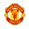 Manchester United - Museum