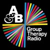Group Therapy 124 with Above & Beyond and Jacob Henry
