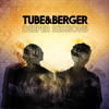 Tube & Berger's DeeperSessions March 2015 @SiriusXm (radioshow)