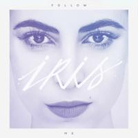 IRIS - Follow Me